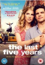Win-1-of-3-copies-of-The-Last-Five-Years-on-DVD