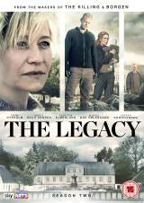 Win-1-of-3-The-Legacy:-Season-2-DVDs