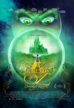 Legends-Of-Oz:-Dorothys-Return