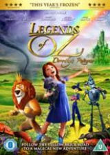 Win-1-of-3-Legends-of-Oz:-Dorothy�s-Return-on-DVD