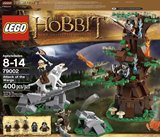 Win-1-of-2-Attack-of-the-Wargs-Lego-sets