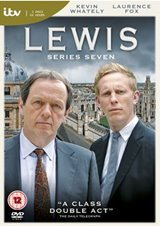 Win-1-of-2-copies-of-Lewis-Series-7-on-DVD
