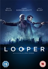 Win-1-of-3-Looper-DVDs