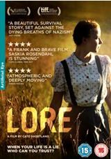 Win-1-of-3-copies-of-Lore-on-DVD