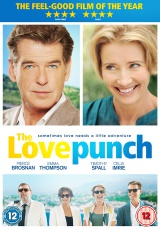 Win-1-of-3-copies-of-The-Love-Punch-on-DVD