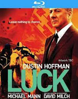 Win-1-of-3-copies-of-Luck-on-Blu-ray