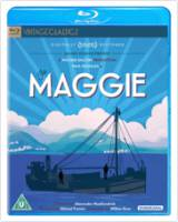 Win-1-of-3-The-Maggie-Blu-rays