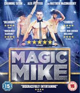 Win-1-of-3-Magic-Mike-DVDs-and-5-pairs-of-screening-invites!
