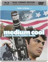 Win-1-of-3-Medium-Cool-DVDs