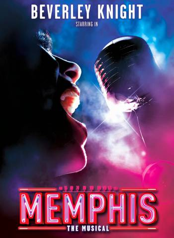Memphis-The-Musical