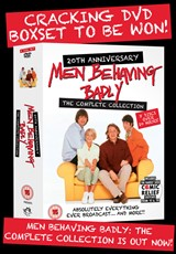 Win-Men-Behaving-Badly-20th-Anniversary-collection-on-DVD