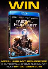 Win-Metal-Hurlant:-Resurgence-on-Blu-ray