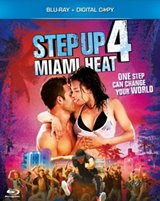 Win-1-of-3-Step-Up-4:-Miami-Heat-on-3D-Blu-ray