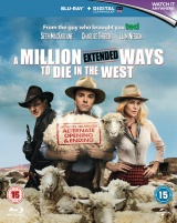 Win-1-of-5-copies-of-A-Million-Ways-to-Die-Tn-the-West-on-Blu-ray