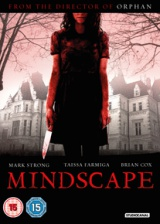 Win-1-of-3-Mindscape-DVDs