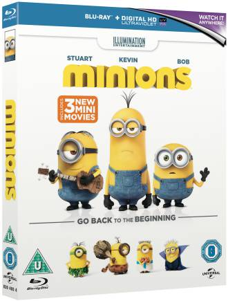 Win-1-of-3-copies-of-MINIONS-on-Blu-ray�