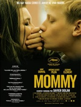 Win-1-of-3-copies-of-Mommy-on-DVD