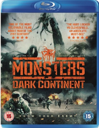 Win-1-of-3-Monsters:-Dark-Continent-Blu-rays