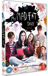 Win-1-of-3-My-Mad-Fat-Diary-Series-1-on-DVD