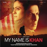 My-Name-Is-Khan-Soundtrack