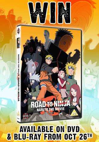 Naruto-The-Movie:-Road-to-Ninja-on-DVD
