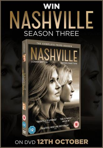 Win-Nashville-Season-Three-on-DVD