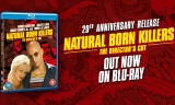 Win-Natural-Born-Killers-on-Blu-ray