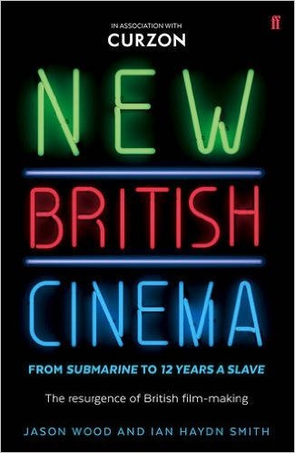 Win-1-of-5-New-British-Cinema-from-Submarine-to-12-Years-a-Slave