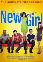 Win-1-of-3-New-Girl:-The-Complete-First-Season-DVDs
