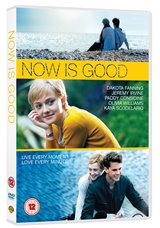 Win-a-copy-of-Now-is-Good-on-DVD