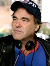 Oliver-Stone-Interview