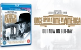 Win-Once-Upon-A-Time-In-America-on-Blu-ray