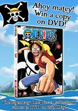 Win-One-Piece:-Collection-1-on-DVD