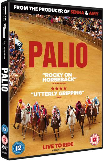 Win-1-of-3-Palio-DVDs