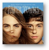 Win-1-of-2-Paper-Towns-goody-bags!