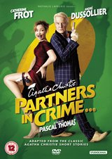Win-1-of-3-Partners-In-Crime-DVDs