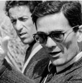Win-1-of-3-pairs-of-tickets-to-the-entire-Pier-Paolo-Pasolini-season-at-the-BFI
