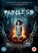 Win-1-of-3-copies-of-Painless-on-DVD