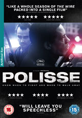 Win-1-of-3-copies-of-Polisse-on-DVD