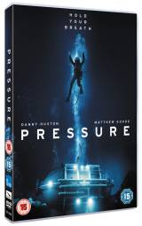 Win-1-of-3-Pressure-DVDs
