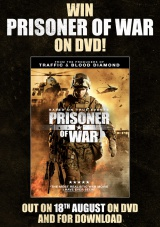 Win--Prisoner-of-War-on-DVD