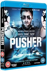 Win-1-of-3-Pusher-DVDs
