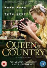 Win-1-of-3-Queen-and-Country-DVDs