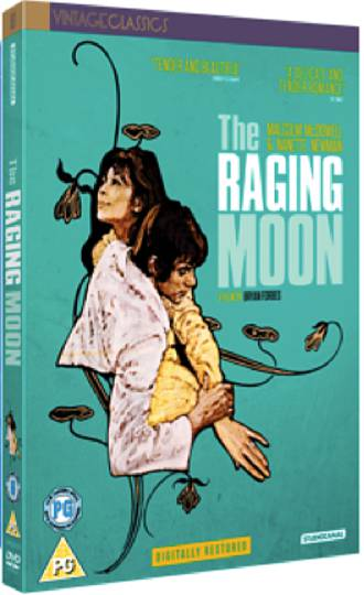Win-1-of-3-The-Raging-Moon-DVDs