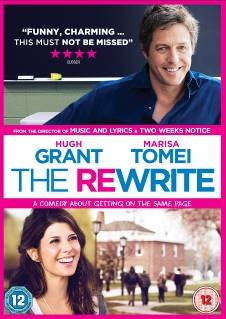 Win-1-of-3-copies-of-The-Rewrite-on-DVD