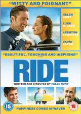 Win-1-of-3-Ride-DVDs
