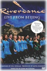 Win-1-of-3-Riverdance:-Live-From-Beijing-DVDs
