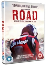 Win-1-of-3-copies-of-Road-on-DVD