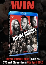 Win-Royal-Rumble-2015-on-DVD