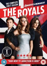 Win-1-of-3-The-Royals-DVDs